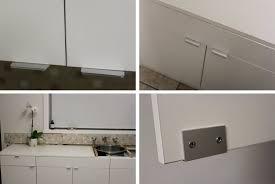 kitchen door handles amazing luxury home design