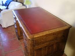 cloverleaf home interiors desk globe wernicke edwardian oak c1910 cloverleaf home interiors
