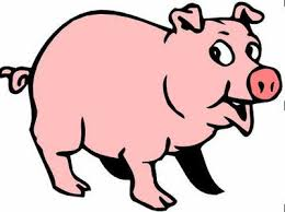 free pictures pigs free download clip art free clip art