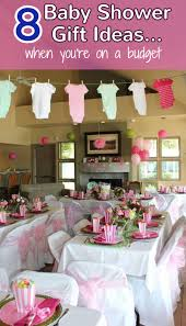 baby shower 8 affordable cheap baby shower gift ideas for those on a budget