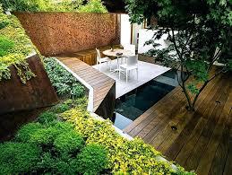Backyard Sitting Area Ideas Surprising Japanese Style Landscaping Ideas Photos Best Idea
