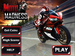 motocross dirt bike games moto madness 3d bike race game u2013 android apps on google play