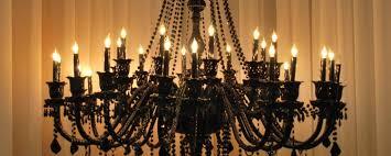 Led Chandelier Bulb Modvera Lighting