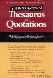 roget u0027s international thesaurus harper colophon books peter
