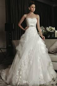 dreaming of wedding dress 43 best wedding dress finalists images on wedding