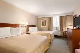 Comfort Inn Shreveport Hotel Ottawa West Canada Booking Com