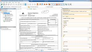 licenses city of westminster automates with laserfiche
