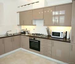 Image Of Kitchen Design Kitchen Design Cabinet Modern Livingurbanscape Org