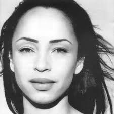 sade adu hairstyle why sade adu is the best vocalist ever genius