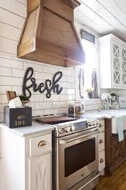 small kitchen cabinets pictures gallery secrets about kitchen design you can t afford to miss