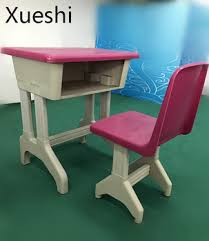 chaise enfant bureau anti uv lumière en plastique pas cher enfants bureau et chaise