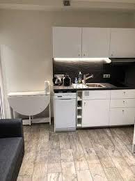 cours de cuisine boulogne billancourt location appartement 1 chambre boulogne billancourt 92100 meublé