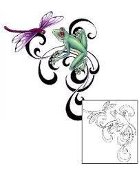 tattoo johnny flash book this dragonfly tattoo design from our insect tattoo category was