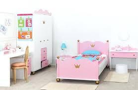 chambre bébé princesse chambre enfant princesse chambre bebe princesse playmobil