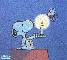 Snoopy Rug Shadow66 U0027s U0027snoopy U0027 Paintings U0026 Rugs Collection S4 Rug