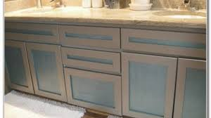 Reface Kitchen Cabinets Diy Reface Kitchen Cabinets Diy Awesome Cabinet Refacing