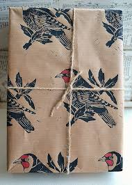 where to buy gift wrapping paper 25 best wrapping paper design ideas on printable