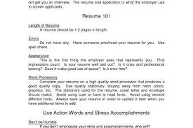 Make Me A Resume Free by Show Me A Resume Lukex Co