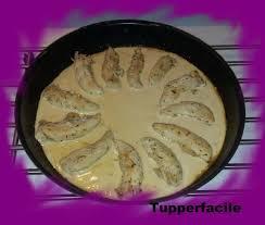cuisiner des aiguillettes de poulet aiguillettes de poulet marinees au citron les recettes tup de