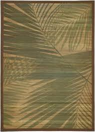 Palm Tree Bathroom Rug Palm Tree Bathroom Rug My Web Value