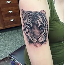 tattoo factory chicago web site pictures to pin on pinterest