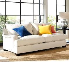 Lee Industries English Roll Arm Sofa by English Roll Arm Sofas U2013 Beautysecrets Me