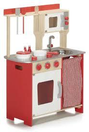 jouet cuisine bois cuisine bois enfant pas galerie et cuisiniere bois jouet images