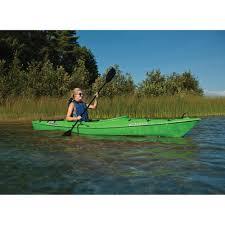 boats u0026 water sports walmart com sun dolphin aruba sit in 12 u0027 kayak with bonus paddle walmart com
