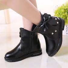buy boots china popular winter boots china buy cheap winter boots china lots from