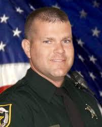 jonathan scott deputy sheriff jonathan scott pine orange county sheriff s office