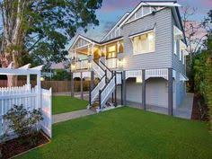 large queenslander in brisbane this style of home will never