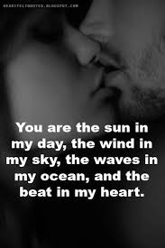 romantic quotes love romance quotes custom best 25 romantic messages for him ideas