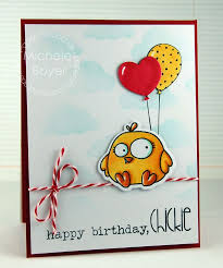 468 best birthday cards images on pinterest birthday cards