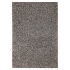 Runner Rugs Ikea Area Rugs Marvellous Floor Runner Rugs Rug Runners For Hallways
