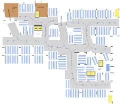 3 4 5 6 7 bhk cluster plan image mani group kala for sale at