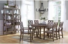 kincaid dining room sets kincaid furniture foundry dining room collection by dining rooms