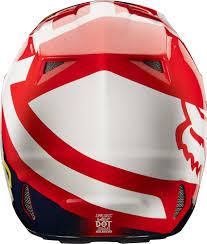 motocross boots fox 2018 fox racing v2 preme helmet motocross dirtbike offroad mens