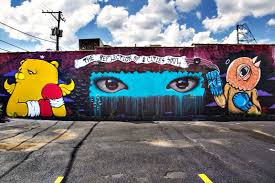 chicago mural jc rivera x my dog sighs x sentrock chicago mural jc rivera x my dog sighs x sentrock here are some awesome shots from