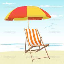 Kids Beach Chair With Umbrella Beach Chair With Umbrella 3873 Dohile Com