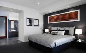 Choose Home Quality With Our Lincoln Design - Bedroom ensuite designs