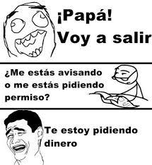 Memes En Espaã Ol - meme mar 16 2013 00 33 05