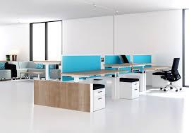 height adjustable ergonomic sit stand desks
