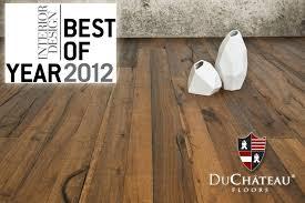 hardwood flooring archives duchateau