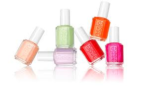most luxury nail polish brands in the world expensive