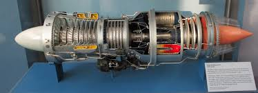 snecma silvercrest wikipedia the free encyclopedia 2 19