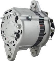 hitachi alternator wiring diagram efcaviation com