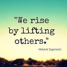 uplifting quotes uplifting sayings uplifting picture quotes