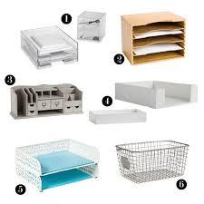 kitchen countertop storage ideas best 25 kitchen countertop organization ideas on