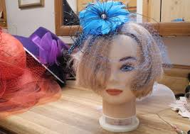 what is the style nowadays for 11 year old boy haircuts designer every woman has a hat style plainview daily herald