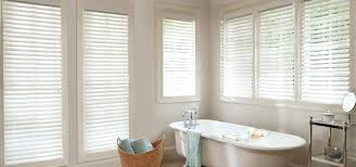 Cheap Wood Blinds Sale Cheap Faux Wood Blinds Window Blinds Cheap Blinds For Bay
